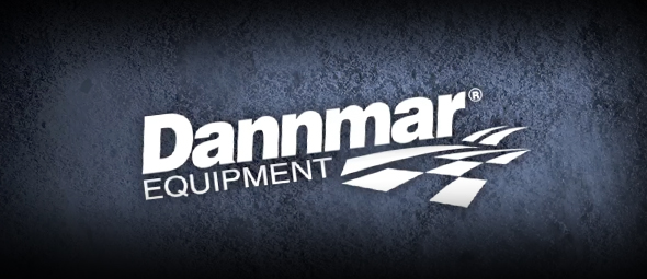 Dannmar Lifts and Shop Equipment